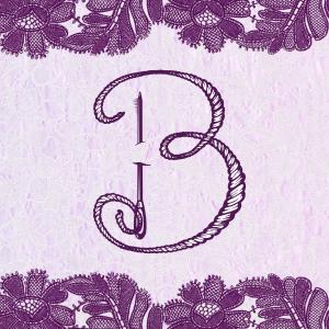 BIROCHKA EMBROIDERY