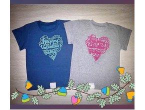 Дизайн вышивки ко Дню Св.Валентина