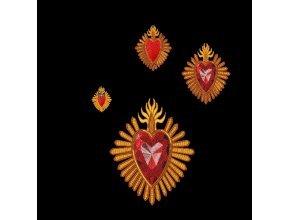 Сердце-орден