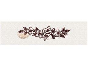 Vishnya v cvetu_1